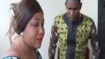 SUPER FEWDJORAI YAYAI Partie 3 & 4 Nouveau film guinéen - Version POULAR - Cinéma Africain