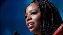 Patrisse Cullors Wants You To Honor Queer Black Women This Pride Month