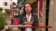Intempéries : des dégâts coûteux à Salies-de-Béarn