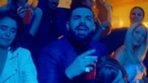 Drake Drops 'I'm Upset' Music Video With 'Degrassi' Co-Stars & Shares Album Release Date | Billboard News