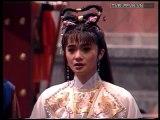 Bao Công 1993 tập 23b - Thám Âm Sơn