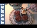 Dan Lepards Marvellous Marmalade Icing