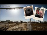 The Mysterious Stardust Ranch | Aliens, UFOs & Paranormal Activity | Documentary