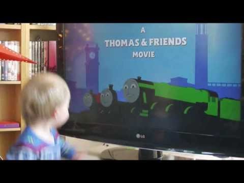 Mumsnet and Netflix - Emma