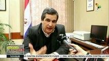teleSUR noticias. México: agresiones verbales entre candidatos