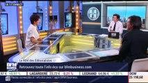 Le Rendez-Vous des Éditorialistes: la BCE esquisse son calendrier - 14/06