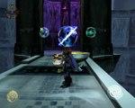 [Let's Play] Soul Reaver 2 - 09 (FR)