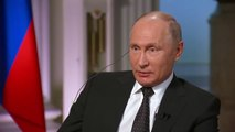 ⚽ 2018 FIFA World Cup  Putin Reveals Who Is His Favorite National Team To Win The Football Cup!-1