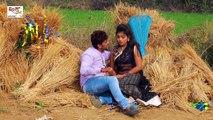 Maza Lute-Bhojpuri Super Hit Song-Singer Kumar satosh-Lachari lokgeet