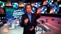 """Maxime Guény dans la peau de Stéphane Bern parodie """"Secrets d'Histoire"""""""