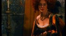 Film sconosciuto di Tinto Brass con Laura Antonelli chi sa il titolo 2T