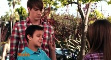 Big Time Rush S02 - Ep23 Big Time Rocker HD Watch