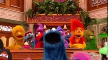 The Furchester Hotel S01 - Ep01 Welcome to the Furchester HD Watch