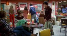 That '70s Show S02 - Ep09 Eric Gets Suspended HD Watch