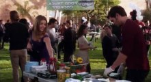 90210 Beverly Hills Nouvelle Generation   514