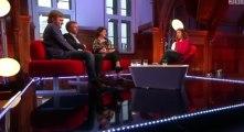 BBC Proms Extra S01xxE06 - Part 03