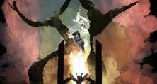 Thor & Loki Blo'od Brothers S01 - Ep03 Ep 3 HD Watch