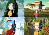 The Wild Thornberrys Se5 - Ep08 Eliza Unplugged HD Watch