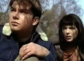 Sliders, les mondes paralleles S4E14 FRENCH   Part 01