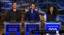At Midnight S03 - Ep105 Doug Benson, Michelle Buteau, Moshe Kasher HD Watch