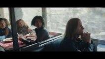 GLASS Teaser Trailer (2019) M. Night Shyamalan, Bruce Willis, Samuel L. Jackson,