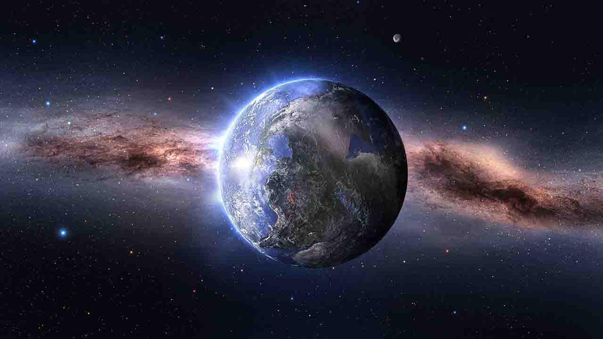 Earth के पास मिले 3 New Planets, Secrets होंगे जल्द Reveal | वनइंडिया हिंदी