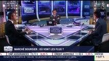 Idées de placements: Les Bourses européennes dans le vert dans le sillage de la BCE - 15/06