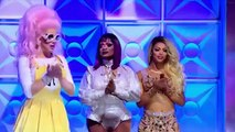 RuPauls Drag Race All Stars S03E07 | RuPauls Drag Race All Stars Recap...