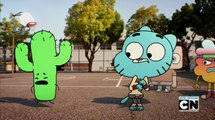 The Amazing World of Gumball S02E27 The Storm