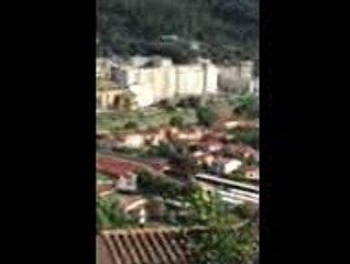 A Nice,  l'appel à la prière pour l'Aïd  entendu jusqu'à La Trinité
