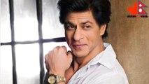 shahrukh khan | shahrukh khan biography | shahrukh khan new movies | shahrukh khan songs | shahrukh khan news | shahrukh khan movie trailer | shahrukh khan new movie trailer | shahrukh khan interview | shahrukh khan movie
