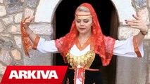 Tush Gjakova - Nusja Dhandrri mashalla (Official Video HD)