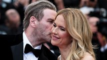 Kelly Preston Knew John Travolta Was the One When She Was a Teenager