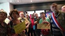 Alpes-de-Haute-Provence : les habitants de la vallée du Jabron en colère contre l'opérateur Orange !