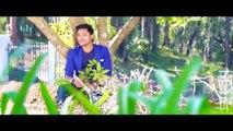 Timi Bina | Prabisha Adhikari Ft. Sangya Shrestha & Bikash Lamichhane | New Nepali Song 2018/2075