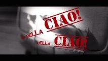Tiberio - Bella Ciao