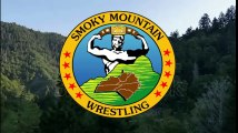 Jake Roberts' Last Appearance in SMW (06-25-1994) | Smoking Mountian Wrestling