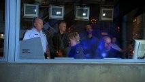 Stargate SG-1 05x20 - The Sentinel (HQ)
