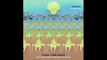 Floex - Prelude I