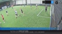 Equipe 1 Vs Equipe 2 - 15/06/18 20:43 - Loisir Dunkerque (LeFive) - Dunkerque (LeFive) Soccer Park