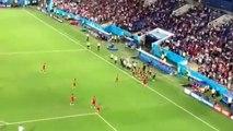 Resumen Portugal 3-3 España todos los Goles Mundial 2018