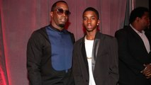 Celebrity dads with lookalike sons
