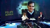 Más Vale Tarde-Felipe Berríos  Una voz autocrítica de la Iglesia Católica_clip3