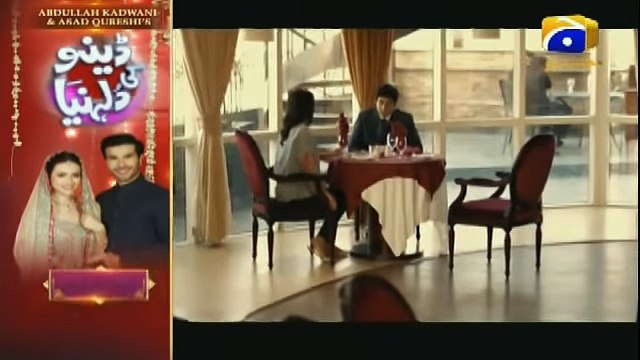 Khalish Episode 20 - HAR PAL GEO 10 JUN 2018 Pakistani Urdu Drama