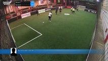 Equipe 1 Vs Equipe 2 - 15/06/18 22:53 - Loisir Poissy - Poissy Soccer Park