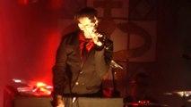 Marilyn Manson - Antichrist Superstar (Live Holmdel 7/29/2015)