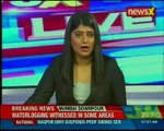 Last video of Rifleman Aurangzeb out; India salutes Kashmir's braveheart