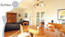 A vendre - Maison - Rombas (57120) - 5 chambres - 160m²
