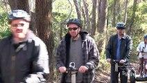HAUNTING AUSTRALIA S01E02 OLD GEELONG GAOL JAIL - video