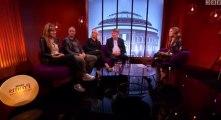 BBC Proms Extra S05xxE01 S 5, E 1